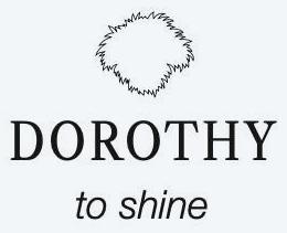 shine_logo